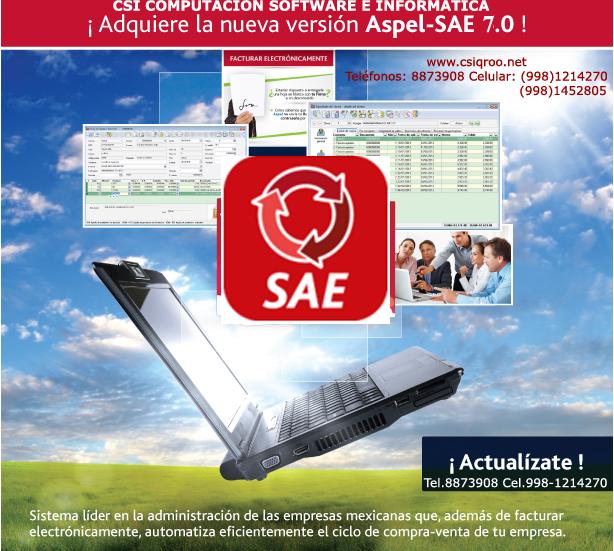 aspel_sae_actualizate