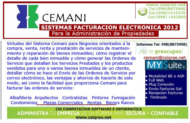facturacion_electronica_condominios