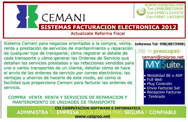 facturacion_electronica_transportes