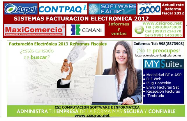facturacion_electronica_en_cancun